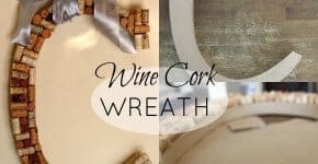 wine cork sq