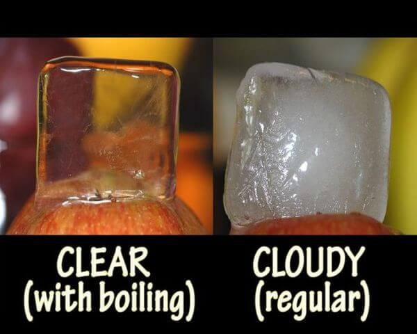 how_to_make_crystal_clear_ice