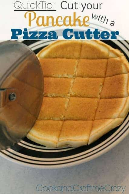 quick_tip_cut_your_pancake_with_a_pizza_cutter