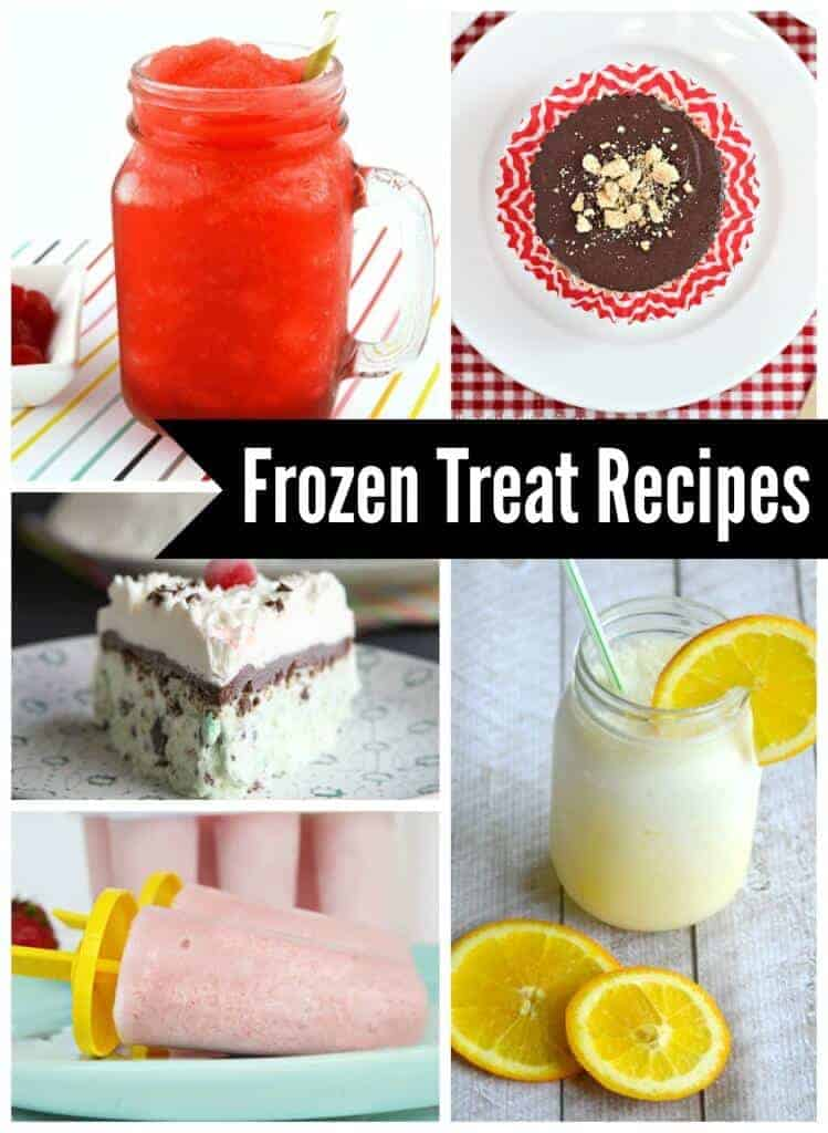 Frozen-Treat-Recipes