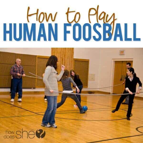 How-to-Play-Human-Foosball