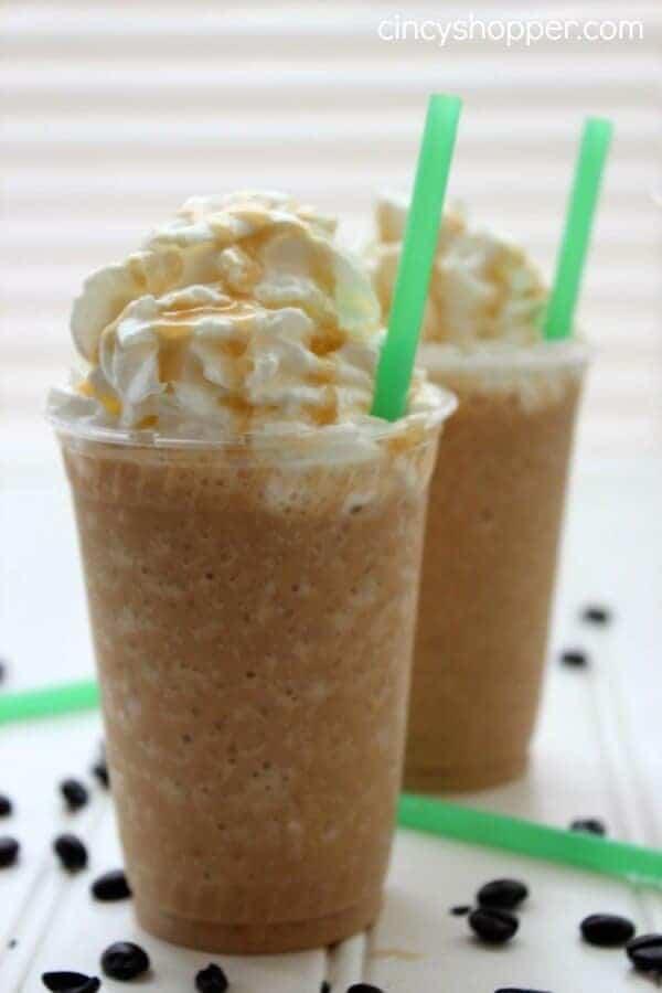 copycat-starbucks-caramel-frappuccino-recipe-3