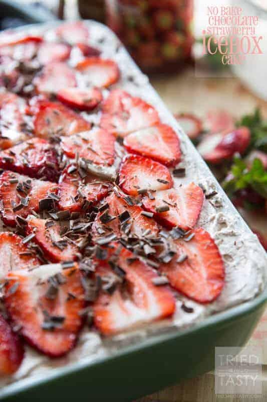no-bake-chocolate-strawberry-icebox-cake-01