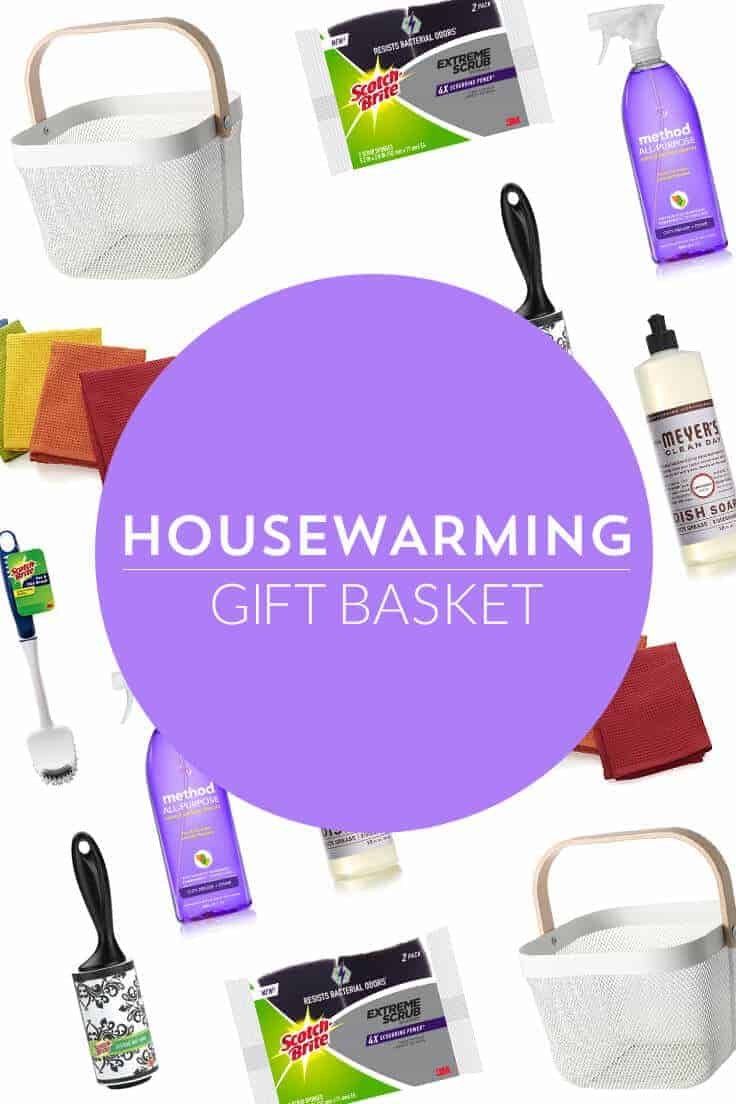 Housewarming-Gift-Basket-Pinterest (1)