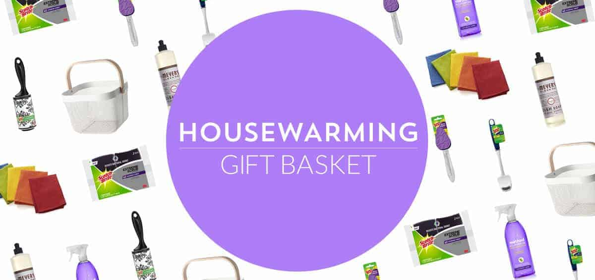 Housewarming-Gift-Basket-Scotch-Brite-1200 (1)