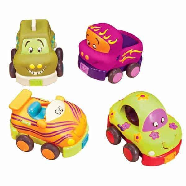 B&T Childrens-Car-Set-f2652f1e-573b-45fc-9462-4c3351f6e194_600