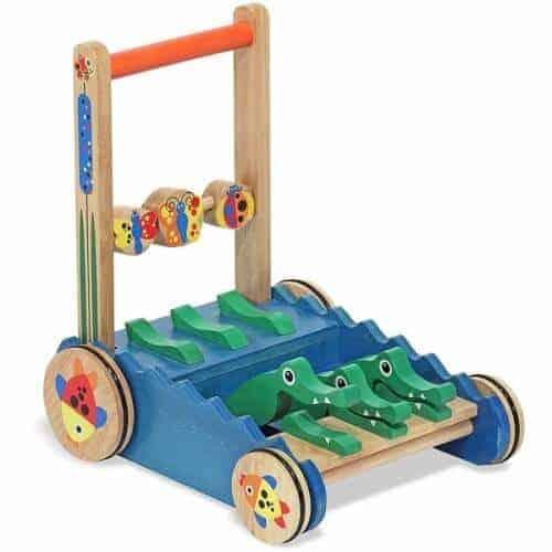 B&T Melissa-Doug-Chomp-and-Clack-Alligator-Push-Toy-43c60330-cd07-4dfb-b6ce-29a165932071_600