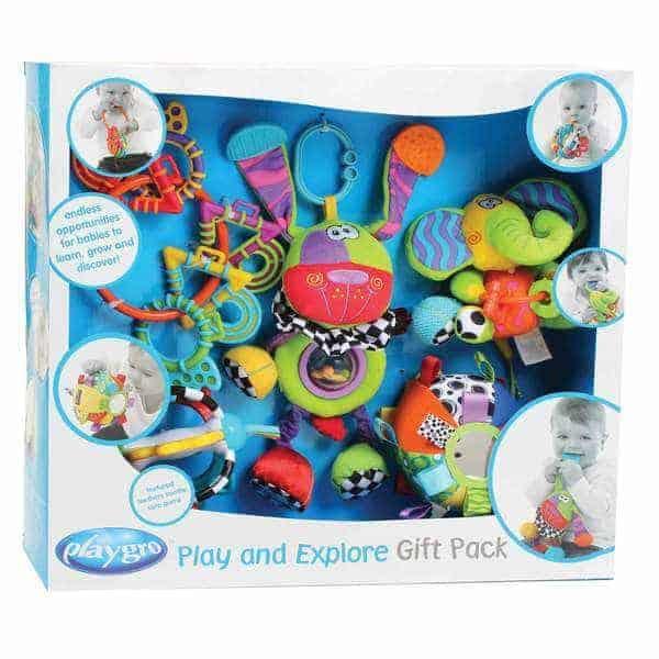 B&T Play-and-Explore-Gift-Pack-b2058555-665c-41be-829e-c7a044721c6a_600