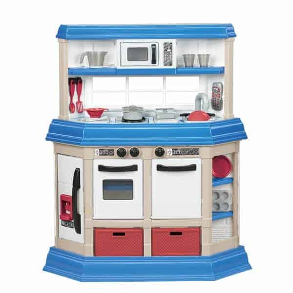 K3-7 American-Plastic-Toys-Cookin-Kitchen-Play-Set-with-Realistic-Burners-59652807-2060-4cb3-b90f-20ec6acfd35c_600