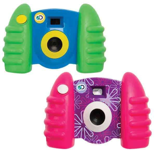 K3-7 Discovery-Kids-Digital-Camera-with-Video-Capability-57696096-bd14-4398-aebb-abac89a567ea_600