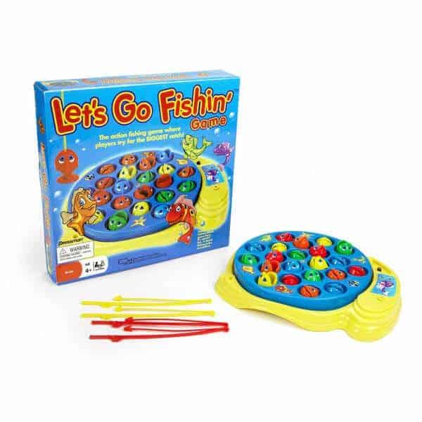 K3-7 Lets-Go-Fishin-Game-f5475aae-f857-45b1-ae8b-da62c434c4a1_600