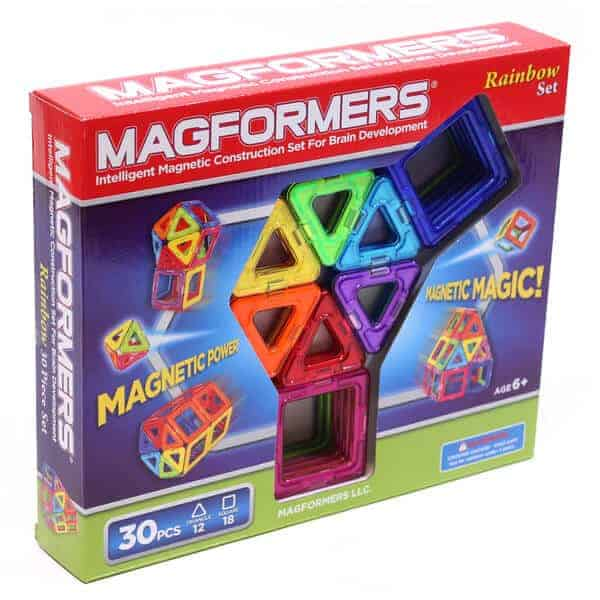 K3-7 Magformers-Rainbow-30-piece-Magnetic-Construction-Set-3f760dbe-e010-4213-812a-96d13ec7c7f6_600