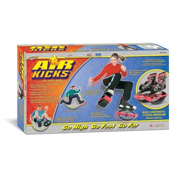 K8-12 Air-Kicks-Medium-Anti-gravity-Boots-767b7021-cc65-4afe-baf9-c934678412a2_600