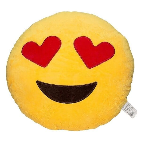 K8-12 Emoji-Heart-Eyes-Yellow-Round-Plush-Pillow-0ddc40ad-8a13-414d-9202-fbb92f16dce3_600