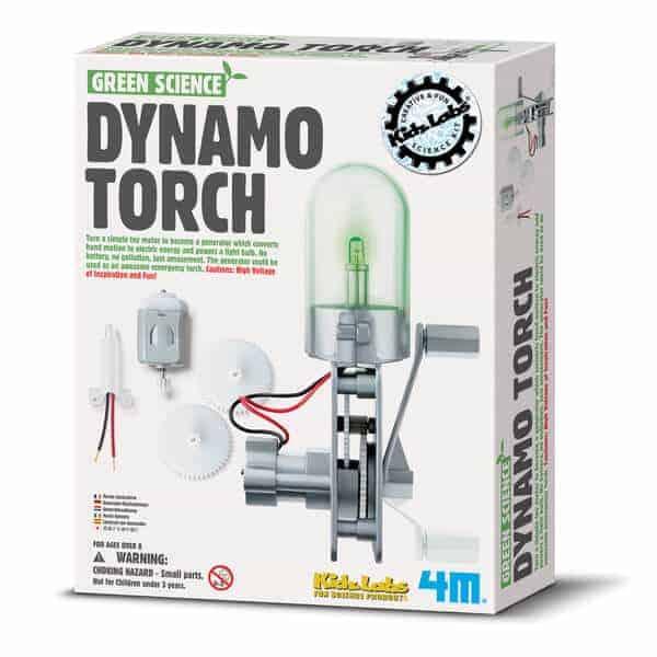 K8-12 Green-Science-Dynamo-Torch-3964817b-e28a-40ba-8760-249d5d619b6f_600