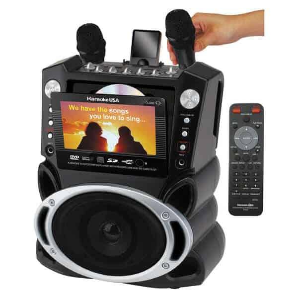 K8-12 Karaoke-GF829-DVD-CD-G-MP3-G-Karaoke-System-with-7-TFT-Color-Screen-70a78f8c-3da1-45e9-a0b4-8ad16ff68f5b_600