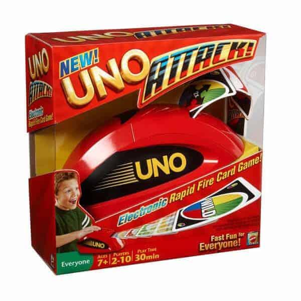 K8-12 Mattel-Uno-Attack-Relaunch-Game-1b5f5de8-37cf-4da5-ad75-d186a0f2e6e4_600