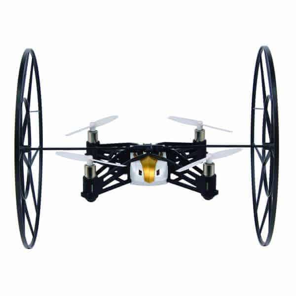 K8-12 Riviera-RC-4-channel-Multifunction-Roller-Drone-5ca852b5-85f3-4e2b-8c81-78a03f646f69_600
