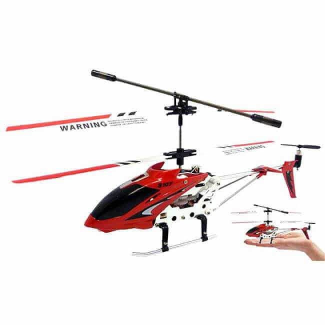 K8-12 Syma-3.5-Channel-S107-Mini-RC-Helicopter-L13266884