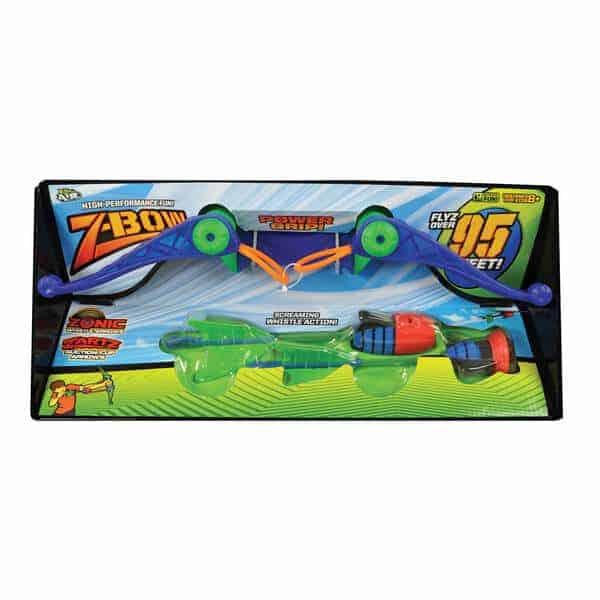 K8-12 Zing-Air-Z-Bow-b18ecf79-e65f-468d-97bd-f0bcfbb13ae5_600