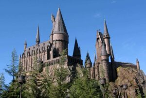 Universal Orlando Tips – Visiting During the Holidays!