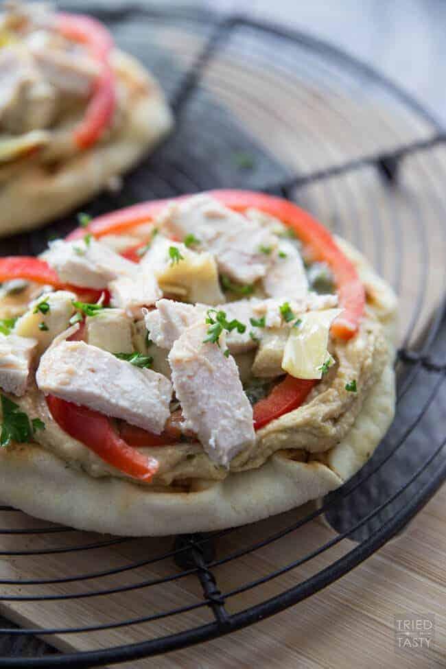 ppg-mediterranean-chicken-flatbread-pizza-01
