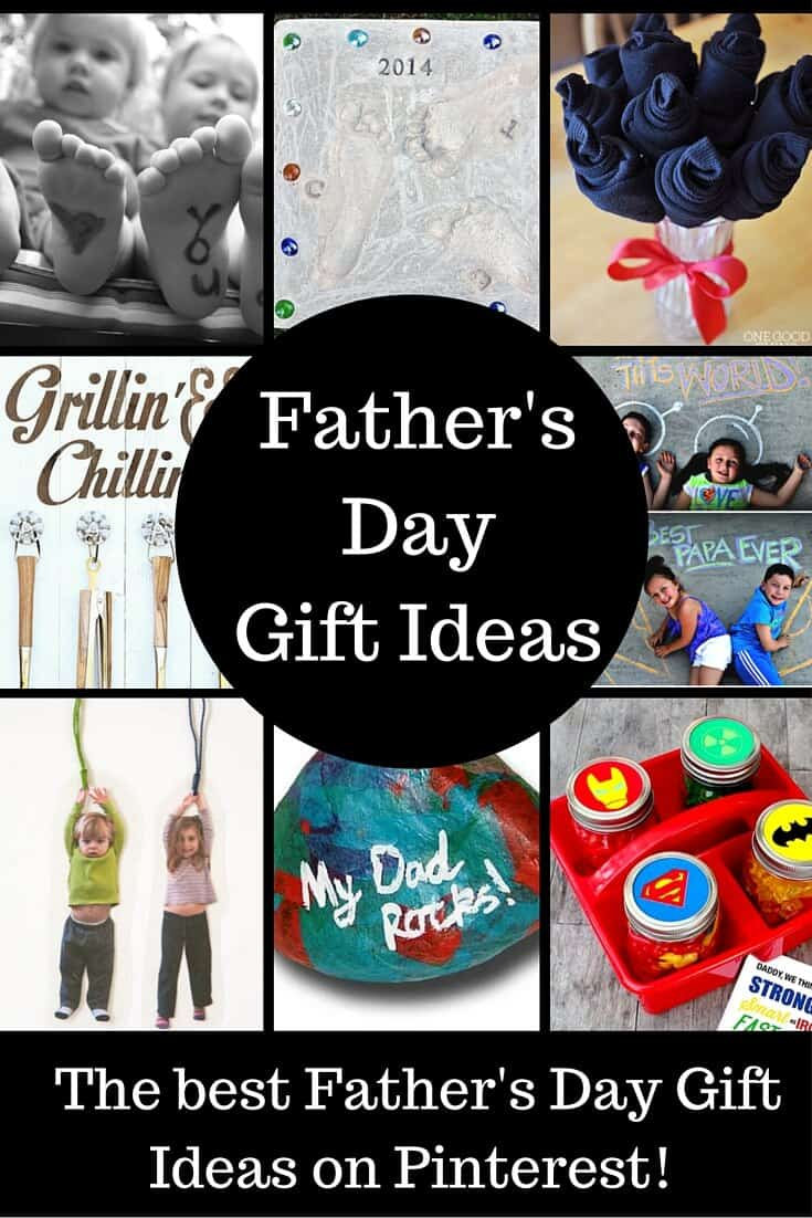 The Best Father 39 S Day Gift Ideas On Pinterest Princess