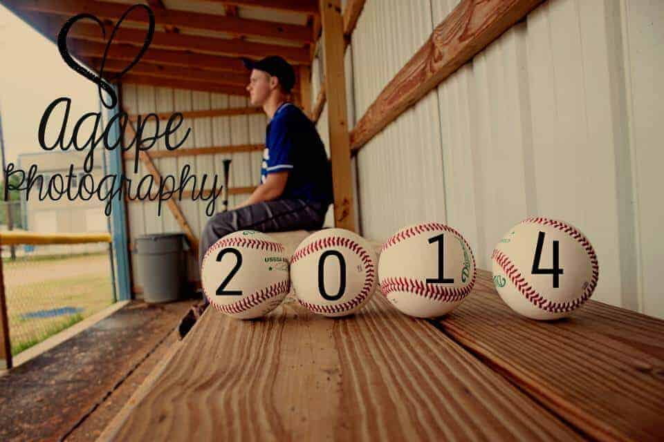1000+ images about Baseball pic ideas on Pinterest ...