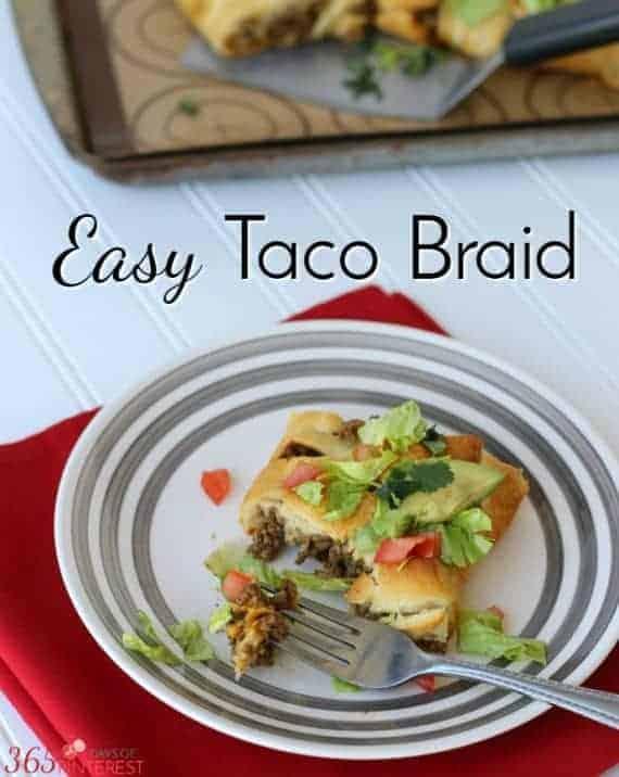 easy-taco-braid-slice