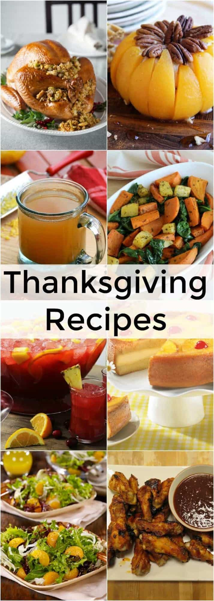 great-thanksgiving-recipes