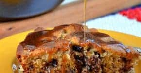 how-to-make-the-best-skillet-banana-bread