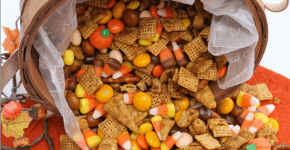 pumpkin-spice-snack-mix-featured-square