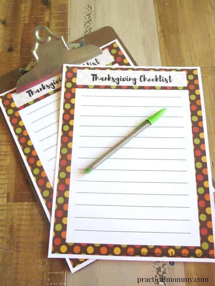 thanksgiving-tips