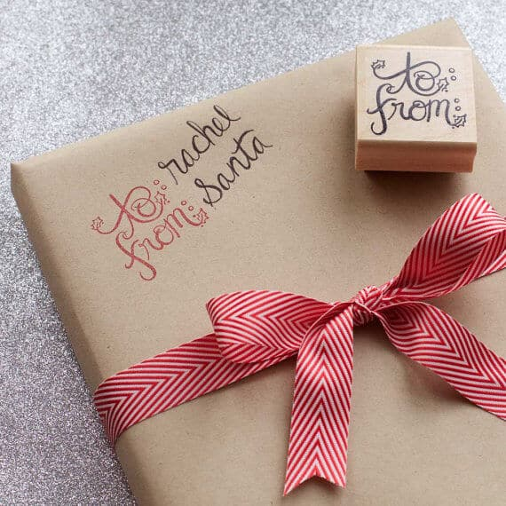 to-and-from-gift-stamp