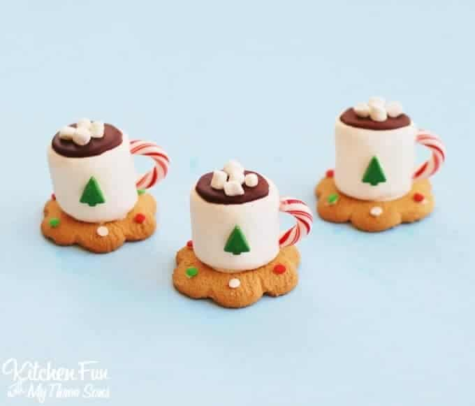 https://kitchenfunwithmy3sons.com/2015/12/hot-cocoa-marshmallow-cookie-cups.html/