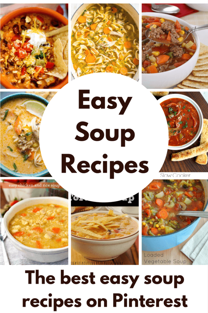 http://princesspinkygirl.com/8-delicious-soup-comfort-food-recipes/