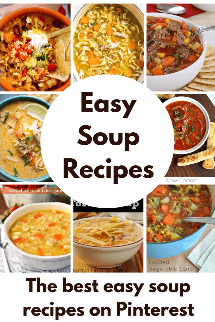 http://princesspinkygirl.com/8-delicious-soup-comfort-food-recipes/
