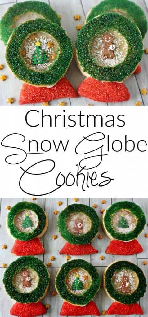 christmas-snow-globe-cookies