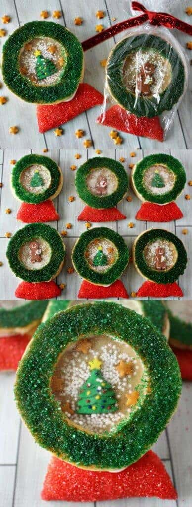christmas-snow-globe-cookies-with-edible-candy-window