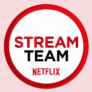 #steamteam