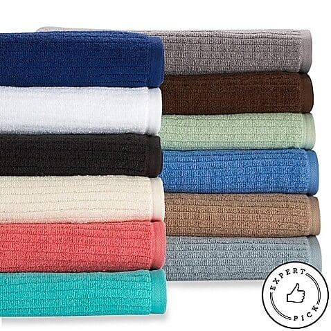 Dri Soft Towels | The Top Graduation Gift Ideas