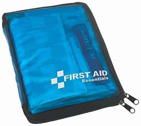 First Aid Kit | The Top Graduation Gift Ideas