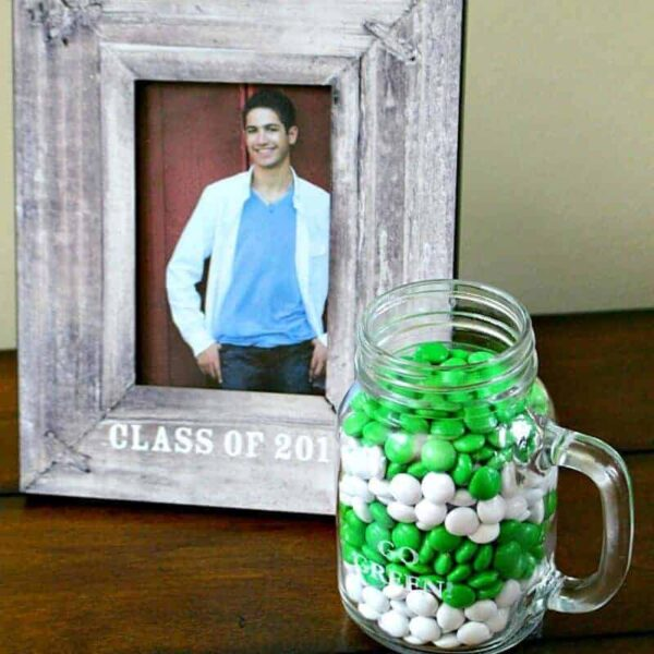 Graduation gifts featured image