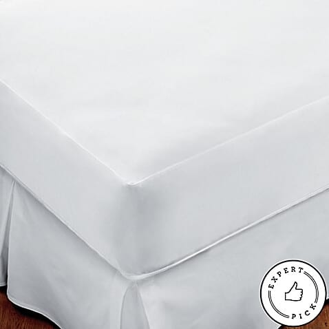 Sleep Safe Mattress Protector | The Top Graduation Gift Ideas