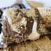 S'mores Bark Featured Image