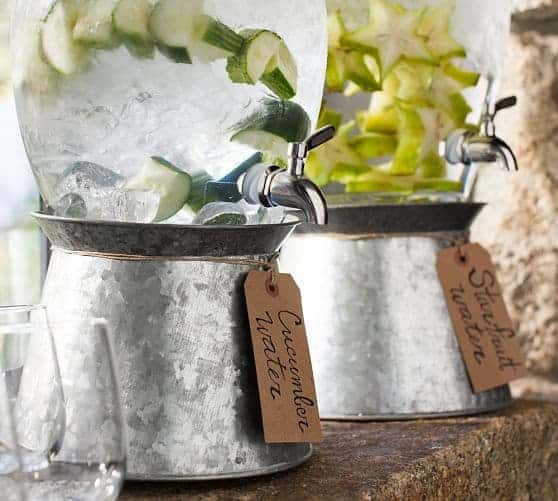 Fabulous Rustic Decor Finds that fit into any decor!