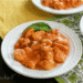 Three Cheese Tortellini Rosemary Chicken Recipe