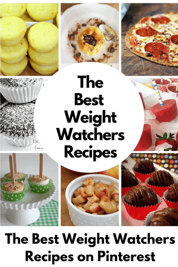 20 best weight watchers recipes on pinterest princess pinky girl the best weight watchers recipes on pinterest you wont miss any flavor and forumfinder Image collections