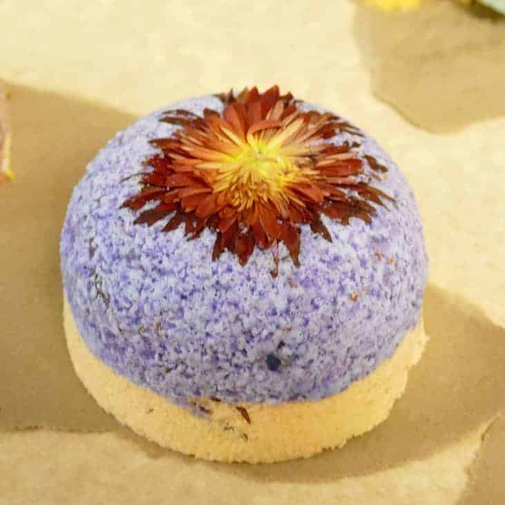 The Best Diy Bath Bomb Recipes
