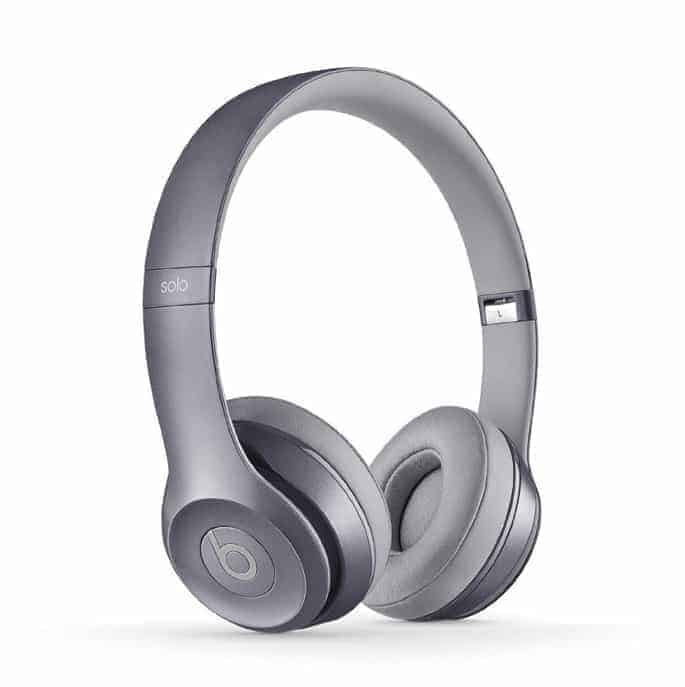 Beats head phones and great gifts for teens
